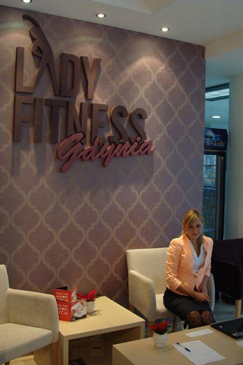 activ_lady_fitness